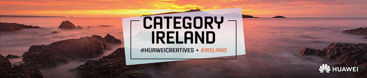 Huawei creatives categories connector 18 02 19 gm ireland