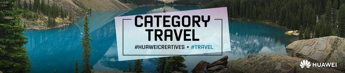 Huawei creatives categories connector 18 02 19 gm travel