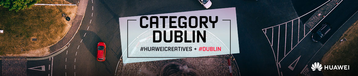 Huawei creatives categories connector 18 02 19 gm dublin