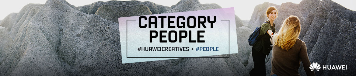 Huawei creatives categories connector 18 02 19 gm. people