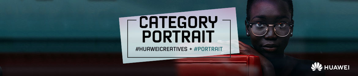 Huawei creatives categories connector 18 02 19 gm portrait.  01