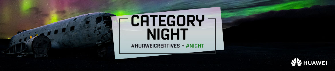 Huawei creatives categories connector 18 02 19 gm