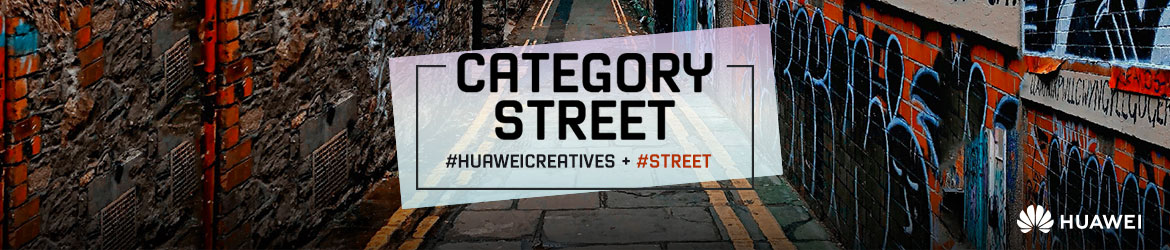 Huawei creatives categories connector 18 02 19 gm street