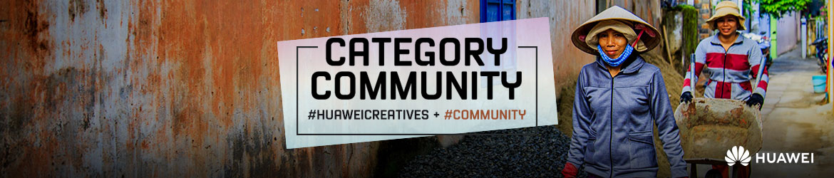Huawei creatives categories connector 18 02 19 gm community