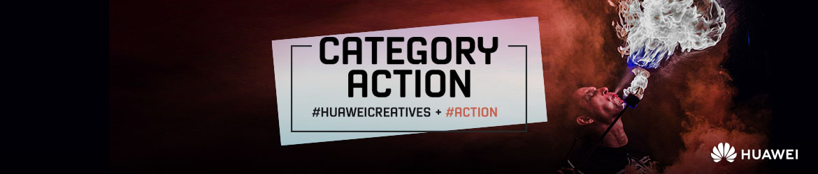 Huawei creatives categories connector 18 02 19 gm action 01