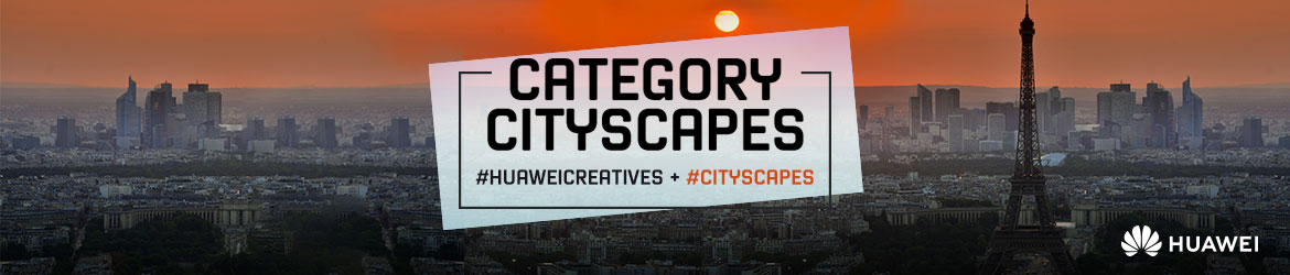 Huawei creatives categories connector 18 02 19 gm cityscapes