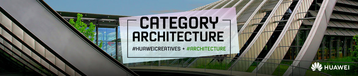 Huawei creatives categories connector 18 02 19 gm architeture
