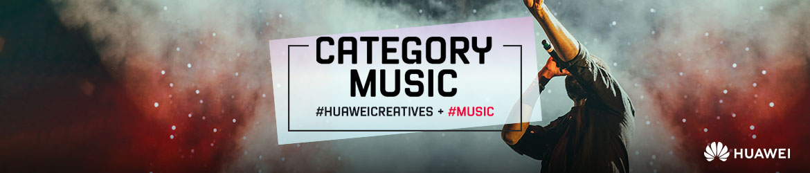 Huawei creatives categories connector 18 02 19 gm music 01